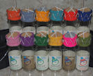 Innocent Smoothies Big Knit Hats - Drum Easy
