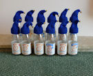 Innocent Smoothies Big Knit Hats - Noddy