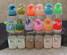 Innocent Big Knit Hat Patterns - Sack