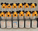 Innocent Big Knit Hats - Sooty